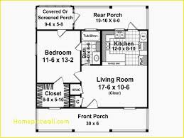 home design 600 sq ft luxury home plan for 600 sq ft home furniture and wallpaper design