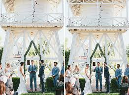 jamie connor los olivos wedding sargeant creative