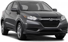 honda black friday deals honda cars of corona new 2016 2017 honda u0026 used car dealership in