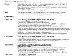 draftsman resume draftsman cover letter sample cover letters
