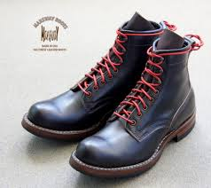 budget motorcycle boots mansway boots made with dress brown leather www mansway com men