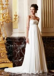 Cool Wedding Dresses Brides In Cool Wedding Dresses The Union Of Fame And Fortune