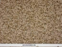 Mohawk Carpet Samples California Berber Carpet Colors U2013 Zonta Floor