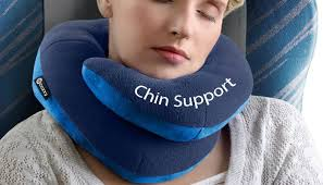 best travel pillow images Best neck pillow for travel smart home keeping jpg