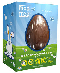 where to buy easter eggs why not make the effort to buy made easter eggs this