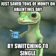 Funny Frog Meme - frog meme