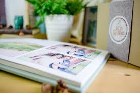 a wedding album wedding wednesday discussion the importance of a wedding album