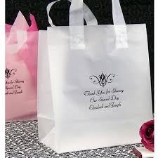 gift bags for wedding gift wedding bag wedding bag jeyalakshmi print bags sivakasi