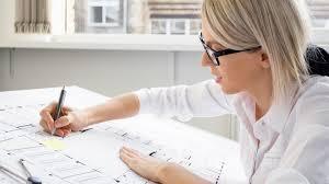 interior design online courses aec program lasalle college