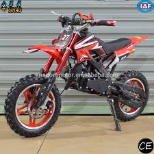 mini motocross bikes mini dirt bikes for sale mini dirt bikes for sale suppliers and