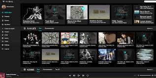android flac player tidal deezer napster conclusion 2 expert reviews