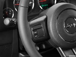 sahara jeep 2014 9014 st1280 176 jpg