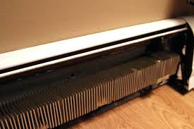 baseboard baseboard styles inspiration ideas for your home