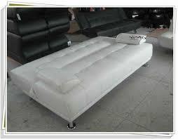 decorate faux leather sleeper sofa indoor u0026 outdoor decor