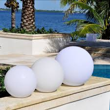 big outdoor lights improving your home security warisan lighting