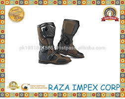quality motorcycle boots list manufacturers of adventure motorcycle boots buy adventure