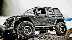 red jeep wallpaper off road wallpapers 4usky com