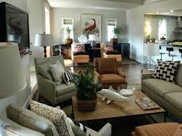 hgtv livingrooms hgtv decorating small living rooms modest room design home