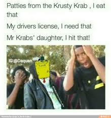 Supa Hot Fire Meme - spongebob meme hot fire meme best of the funny meme