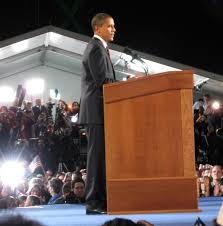 A Place Wiki Barack Obama Election Victory Speech 2008