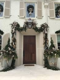 emporium thanksgiving point serious holiday inspiration home for the holidays showhouse