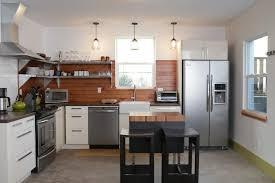 best kitchen backsplash material kitchen backsplash materials lesmurs info
