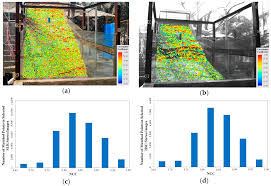 remote sensing free full text multiple constraints based