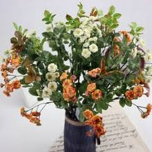 Silk Floral Arrangements Compare Prices On Silk Floral Arrangements Online Shopping Buy