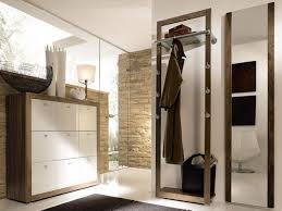 Entryway Design Modern Entryway Designs And Foyer Decorating Creating Beautiful