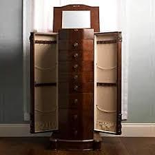 armoires for bedroom bedroom storage furniture sears