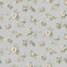 Prepasted Wallpaper Brewster Silver Oak Texture Wallpaper 3097 02 The Home Depot