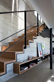 Duplex Stairs Design Interior Stairs Design In Duplex Apartments Ebizby Design