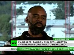 Rick Ross Meme - the real freeway rick ross drops mad knowledge about the history of