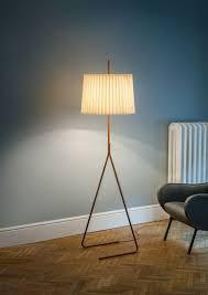 Wohnzimmer Lampen Ideen Wohnzimmerlampen Ideen 25 Stilvolle Designer Modelle