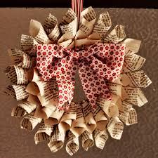 christmas artificial wreaths seasoanal events 2762