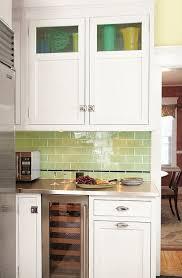 367 best remodeling guide images on pinterest remodeling