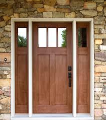 Steel Vs Fiberglass Exterior Door Steel Entry Doors Fiberglass Entry Doors Home Exterior