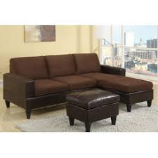 Small Space Sectional Sofa by Sleeper Sofas For Small Spaces