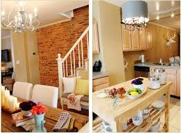 best row house interior design ideas gallery interior design
