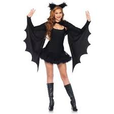 Supernatural Halloween Costumes 8 Classic Vintage Halloween Costumes