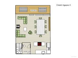 chalet agapes best prices official site google