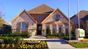 100 legend homes floor plans residence 2 aurora floor plan in