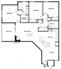 cape house floor plans cape house apartments for rent in jacksonville fl forrent