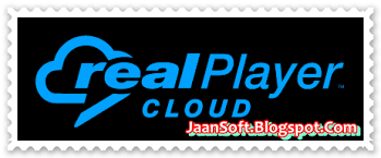 realplayer apk free firmware realplayer cloud for android 1 10 42