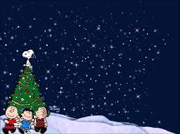 linus christmas tree brown christmas medley remix christmastime is here