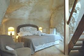 chambre d hote saumur troglodyte hôtel troglodyte demeure de la vignole à turquant 49