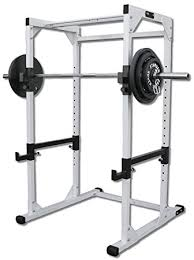 Bench For Power Rack Amazon Com Df4500 Power Rack With 300 Lb Olympic Weight Set