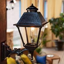 Gas Outdoor Lighting by Outdoor Lighting Patio Ultimate Patio