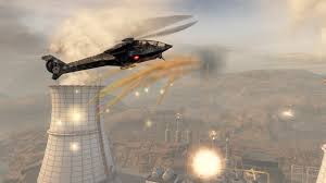 Blind Eye Black Ops 2 Stealth Chopper Call Of Duty Wiki Fandom Powered By Wikia