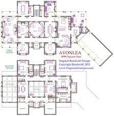 Mansion Floor Plans Sims 3 139 Best Floorplans Images On Pinterest Dream House Plans House